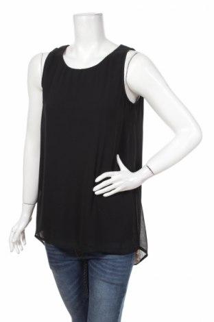 cac7f21a4e2 Γυναικείο αμάνικο μπλουζάκι Intimissimi