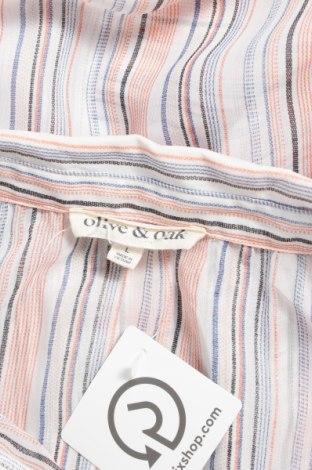 Γυναικείο αμάνικο μπλουζάκι Olive & Oak