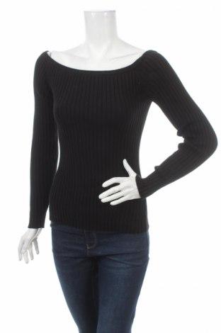 Damski sweter 1.STATE