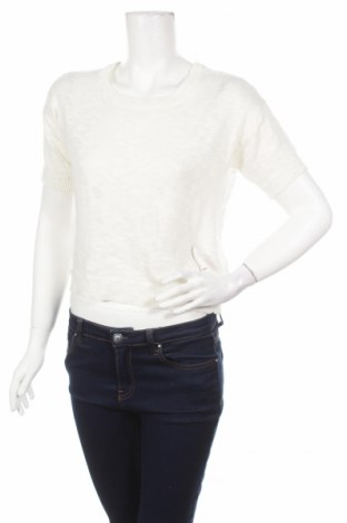 Дамски пуловер Amara