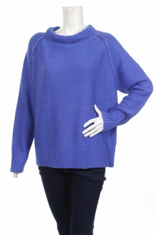 Damski sweter B.You