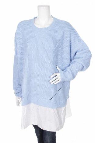 Damski sweter Just Me