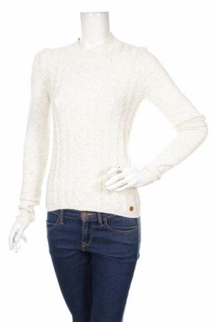 Damski sweter S.Oliver