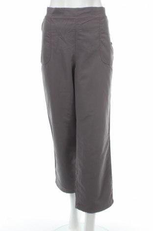 Дамски спортен панталон Anthology