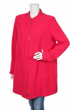 Női kabát Ulla Popken kedvező áron Remixben #100409944
