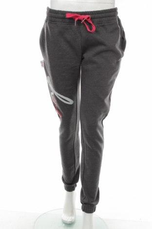 Damskie spodnie sportowe Henleys