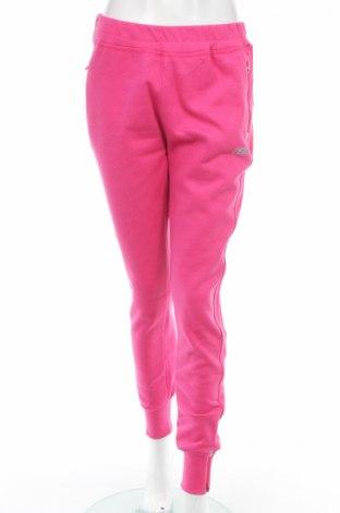 Damskie spodnie sportowe Skechers