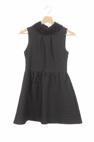 Dziecięca sukienka