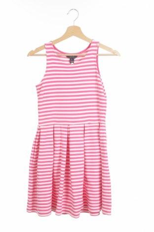 Dziecięca sukienka Polo By Ralph Lauren