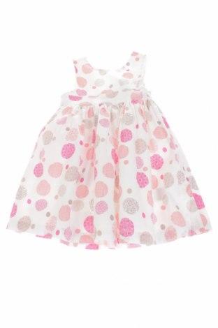 Dziecięca sukienka Vertbaudet