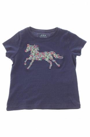 Dziecięcy T-shirt Review