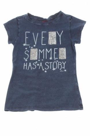 Dziecięcy T-shirt S.Oliver