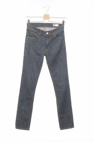 Dziecięce jeansy Crocker