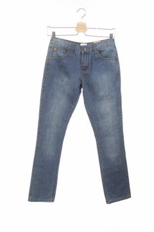 Dziecięce jeansy French Connection