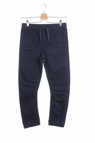 Dziecięce jeansy Twisted Gorilla
