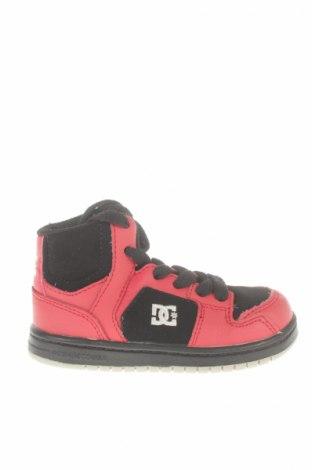 Obuwie dziecięce DC Shoes