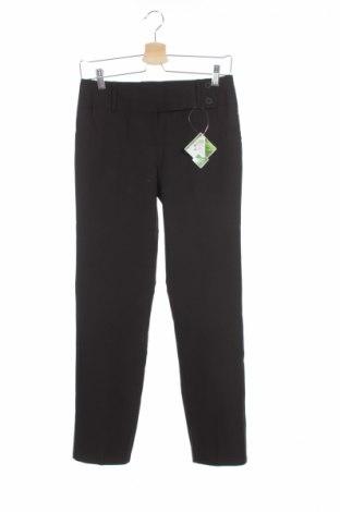 Pantaloni de copii Tg