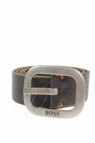 Pasek Hugo Boss
