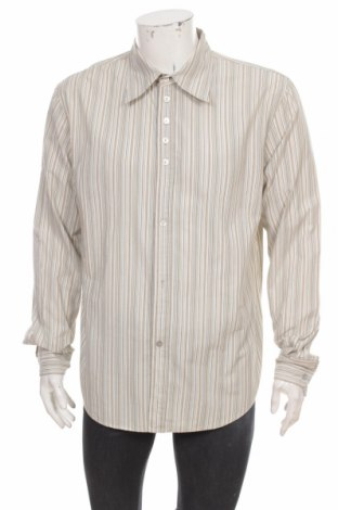 Мъжка риза American Rag