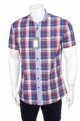 Męska koszula Bewley & Ritch
