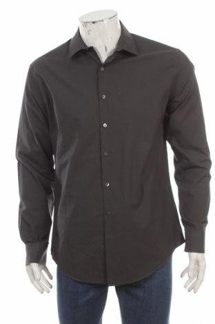 Męska koszula Dkny