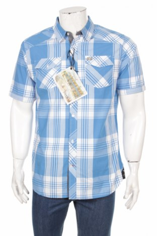 Męska koszula Firetrap