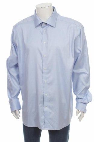 Męska koszula J.Harvest & Frost kup w korzystnych cenach