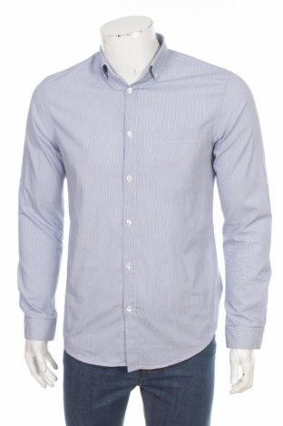 Męska koszula Zara Man