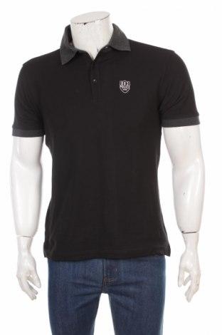 Мъжка тениска 883 Police