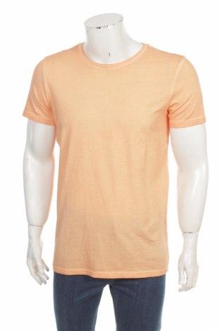 Мъжка тениска Clockhouse