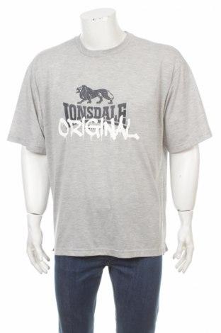 b975472bf8cb Pánske tričko Lonsdale - za výhodnú cenu na Remix -  100407755