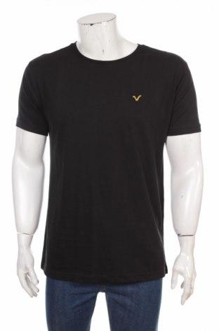 Мъжка тениска Voi Jeans