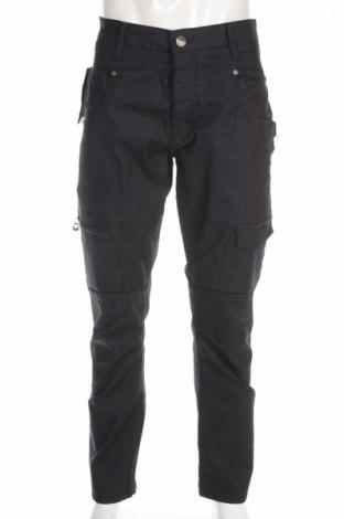 Męskie jeansy 883 Police