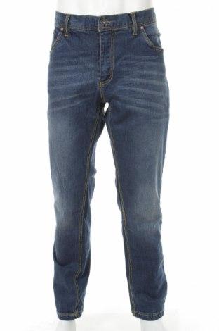 Męskie jeansy Ellos