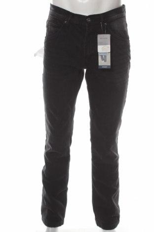 Męskie jeansy Watsons