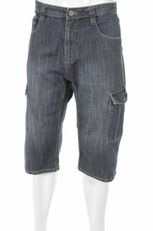 Męskie jeansy Jack's