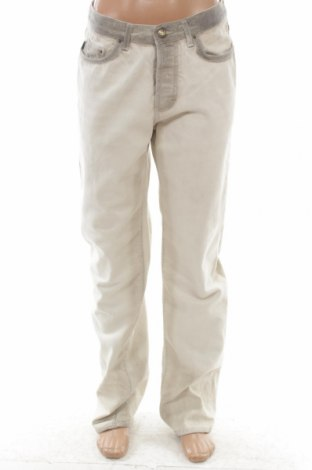 Męskie jeansy Just Cavalli