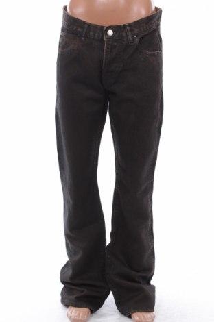 Męskie jeansy Kohzo