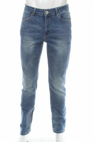 Męskie jeansy Koton