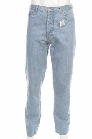 Męskie jeansy Ohio