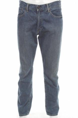 Męskie jeansy Polo