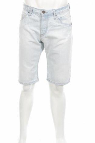 Мъжки къс панталон Trn 1961