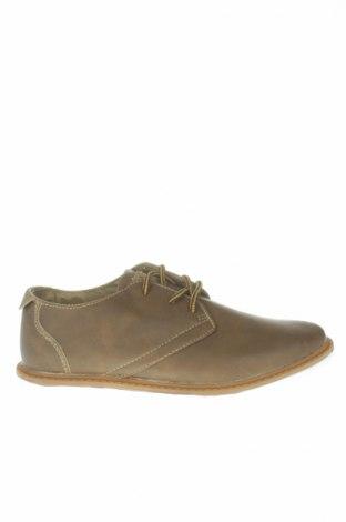 Мъжки обувки Cristian Lay