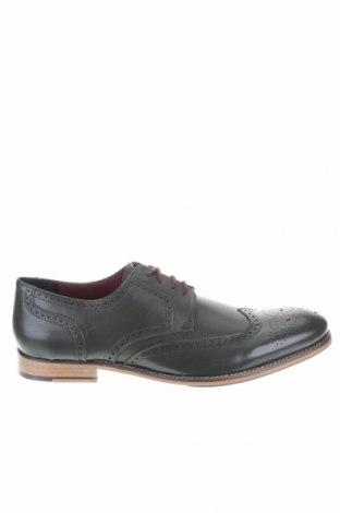 Мъжки обувки Trustyle