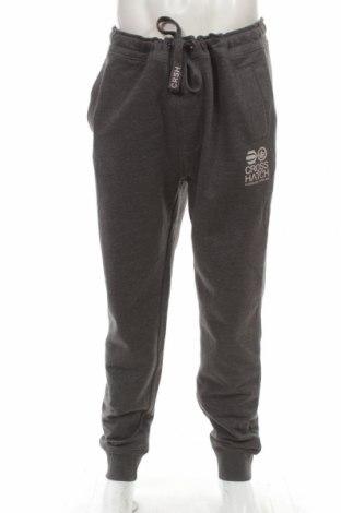 Męskie spodnie sportowe Cross Hatch