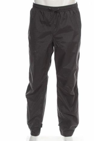Męskie spodnie sportowe TCM