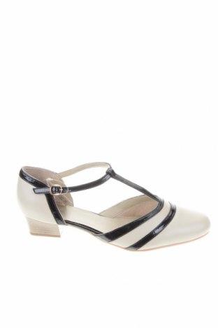 Дамски обувки Orthopedic Traditional Comfort