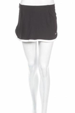 Fustă-pantalon Nike