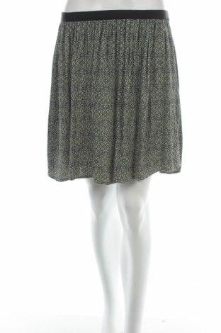 Φούστα Pieces, Μέγεθος M, Χρώμα Πράσινο, Βισκόζη, Τιμή 4,59€