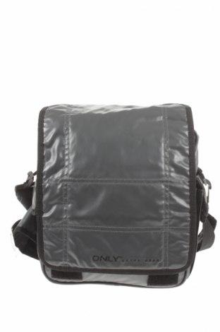 Plecak Only
